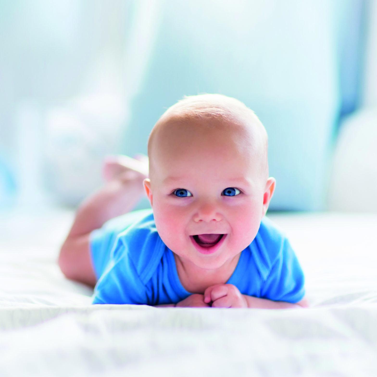 Solutions d'agencement spécifiques pour la petite enfance et les hôpitaux